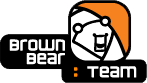 Brown Bear Team